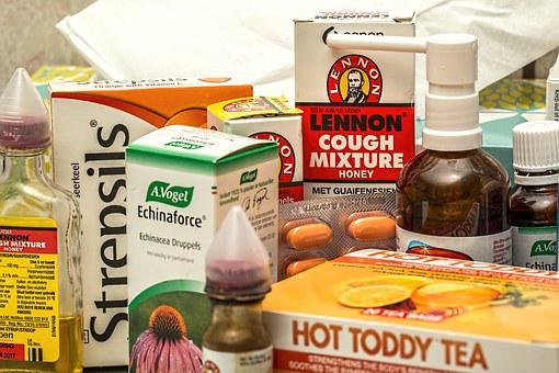 Best Detox Drinks To Pass a Drug Test | High Supplies
